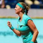 Petra Kvitova - Mutua Madrid Open 2015 -DSC_7041.jpg