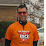 John Rigg's profile photo