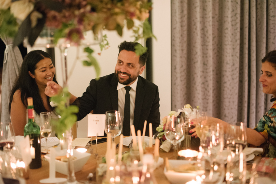 Grace and Alfonso wedding Clouds Estate Stellenbosch South Africa shot by dna photographers 992.jpg
