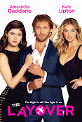 The Layover (2017)