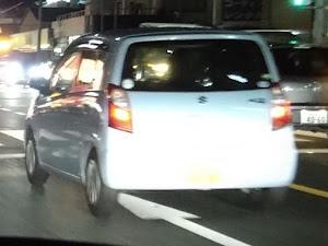 フリードスパイク GB3のカスタム事例画像 車遊さんの2021年09月05日05:04の投稿
