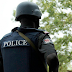 Missing Benue policeman found, eyes, nose, ears plucked out