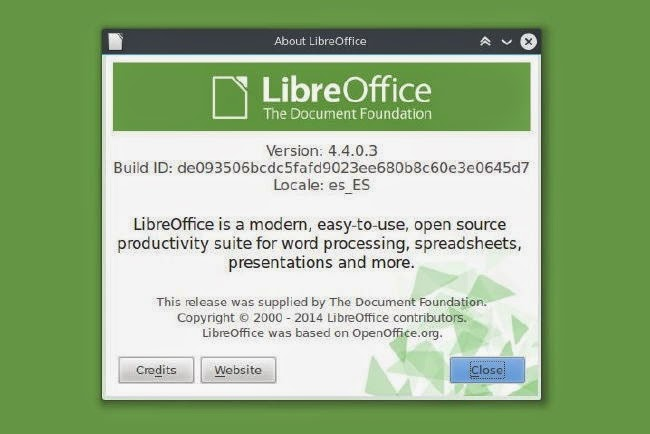 libreoffice44.jpg