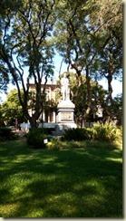 IMG_20180218_park San Isidro