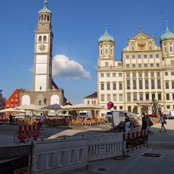 Augsburg 16-07-2014 18-37-35.JPG