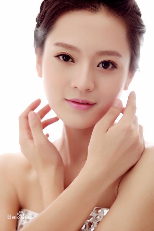 Ding Liuyan China Actor