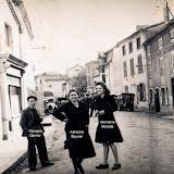 1946-paulhaguet-adrienne.jpg