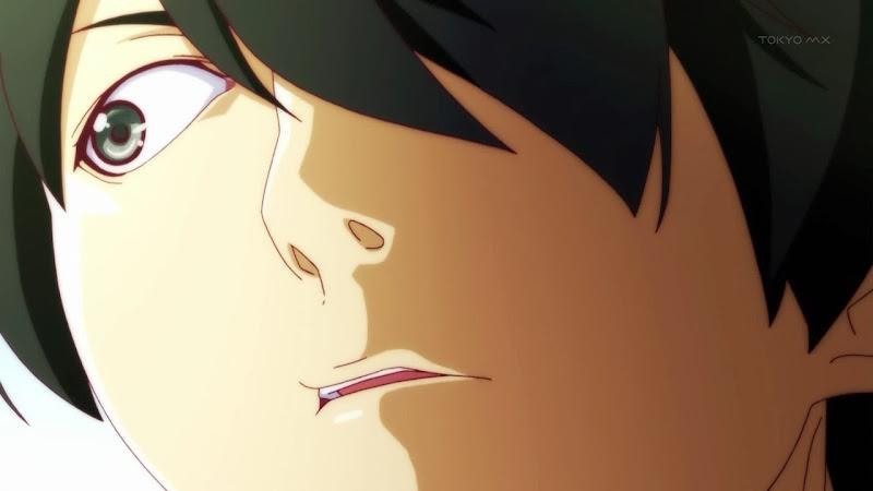 Monogatari Series: Second Season - 07 - monogatarisss_0719.jpg