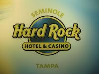 Tampa (Hotel), 15. September 2010
