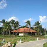Dominican Republic Work Trip