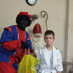 09-12-05 - Sinterklaas 93.JPG.jpg