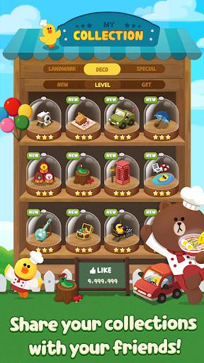 免費下載解謎APP|LINE POPChocolat app開箱文|APP開箱王