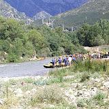 Griebal 2006 - CIMG6342.JPG