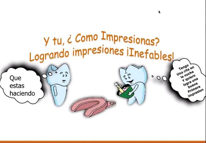 impresiones-dentales