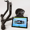 home-trainer-bkool-pro-6481.JPG