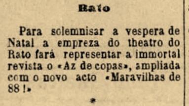 [1888-Teatro-do-Rato-24-124]