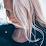 Aimée Smith's profile photo