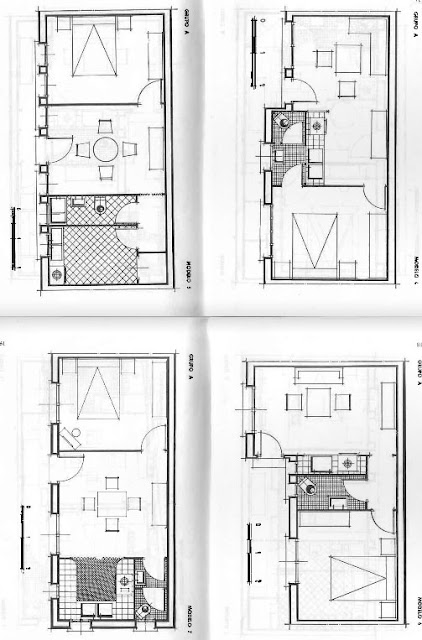 Planos de casas gratis planos de casas gratis y for Planos arquitectonicos de casas gratis