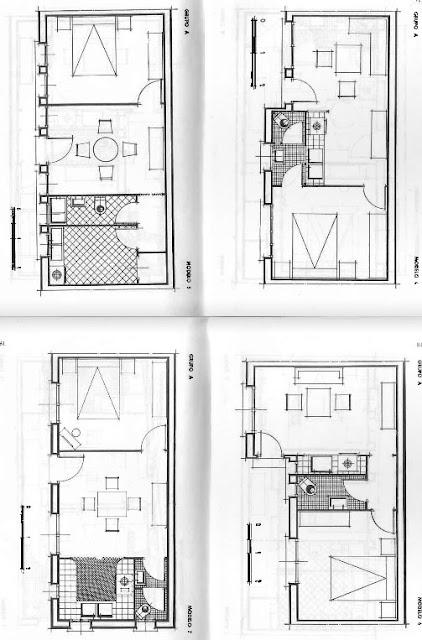 Planos De Casas Gratis Planos De Casas Gratis Y