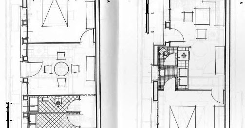 Planos de casas gratis planos de casas gratis y for Paginas para hacer planos de casas gratis
