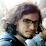 Gerard Díaz's profile photo