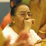 A2MM Diwali 2009 (289).JPG