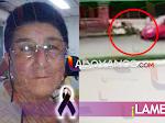 VIDEO: Adulta mayor murió tras ser arrollada por vehículo en Pitalito