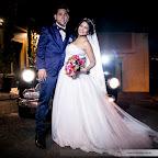 Cintia e Alan - Estudio Allgo - 0522.jpg