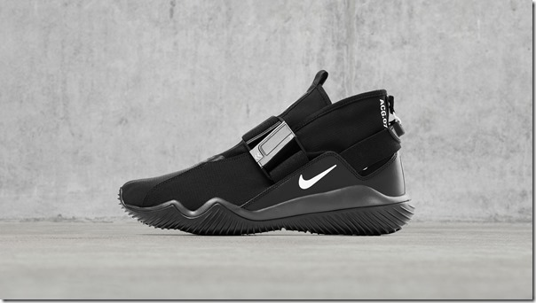 NikeLab ACG.07.KMTR_1