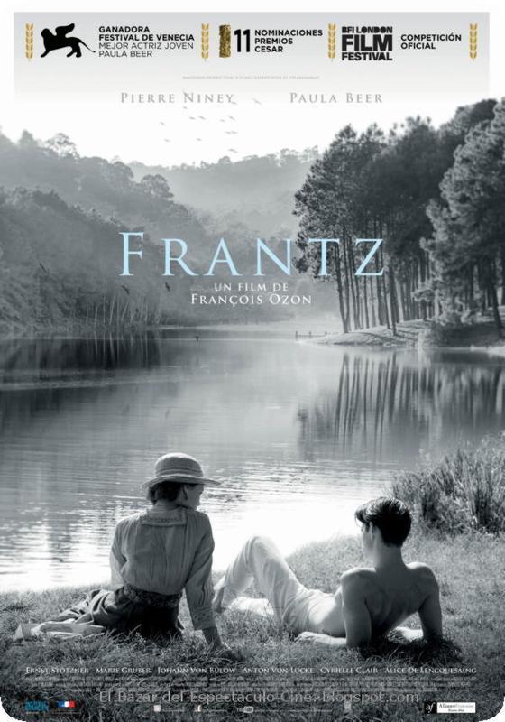 Frantz poster FINAL.jpeg