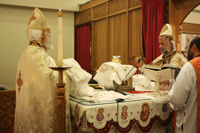 Nativity Feast 2015 - IMG_8837.JPG