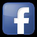 Sigueme en Facebook como HaiskelGonzalez
