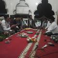 Kiprah Jam'iyah: Selapanan Ansor Ranting Pesidi