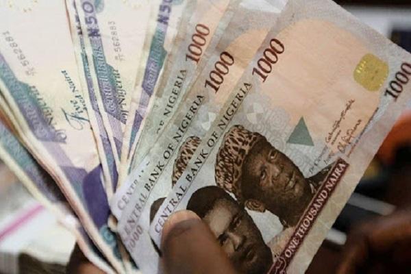 Yunkurin Karfafa Ayyukan Bankin Musulunci A Najeriya