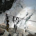 Glacier de l