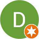 David Desmaris