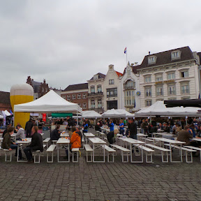arendje_2015_speciaalbierfestival_006.JPG