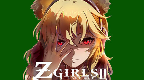 Zgirls 2: Last one v1.0.2 Full Apk For Android