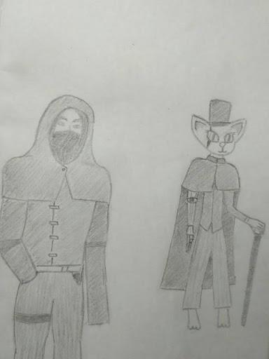 Art image 10