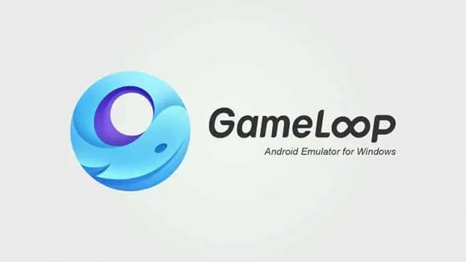تحميل محاكى جيم لوب Game loop رابط مباشر ميديا فاير