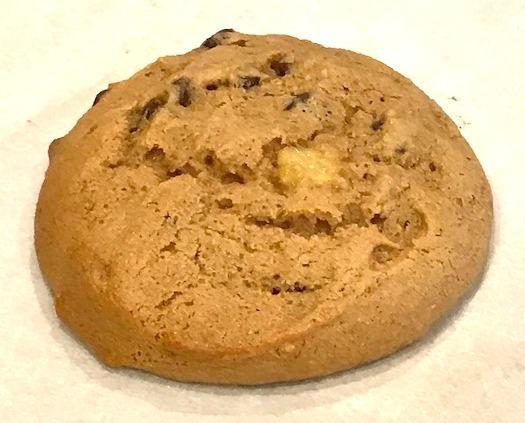 [glutenfreepbbananacookies4]