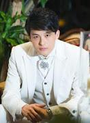 Sean Sun Yi Zhou China Actor