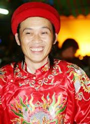 Táo Quân 2014 - HTV full HD - Bảo Quốc, Hoài Linh, Chí Tài