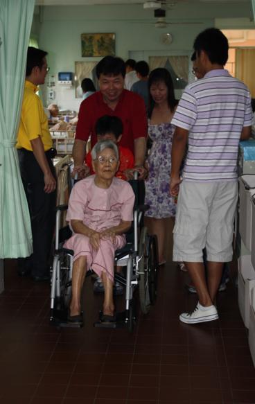 Charity - CNY 2009 Celebration in KWSH - KWSH-CNY09-31.jpg