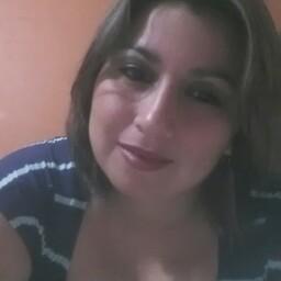 Priscila Leon