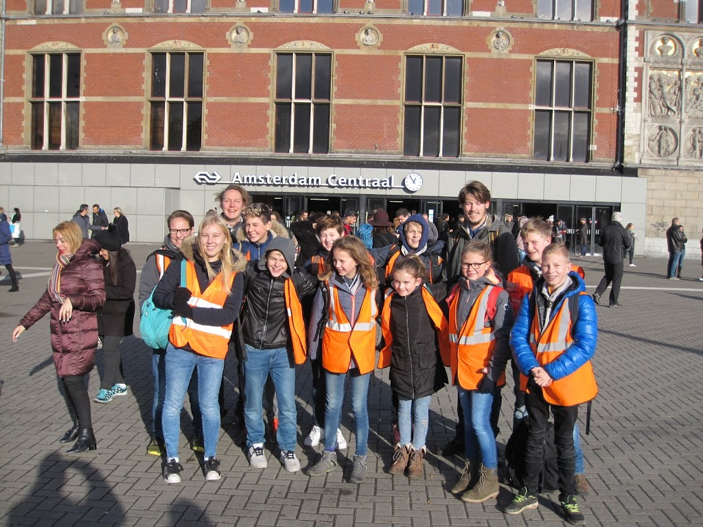 Zeeverkenners - Weekendje Amsterdam - IMG_1643.JPG