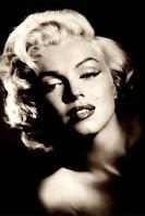 Marilyn Monroe.pg.jpg