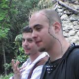 2006 - GN Discworld II - PIC_0557.JPG