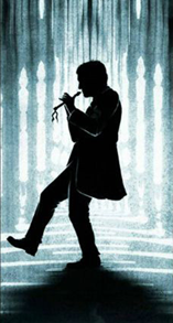 DoctorWho2-silhouette