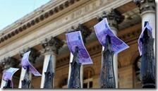 Sofferenze bancarie a 186,7 miliardi di euro